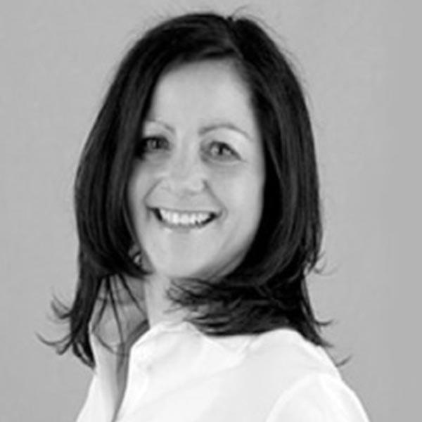 Frauke Dapprich – Das Verkaufstalent
